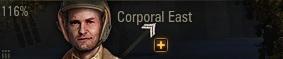 Symbol pro zapnutí schopnosti/specializace