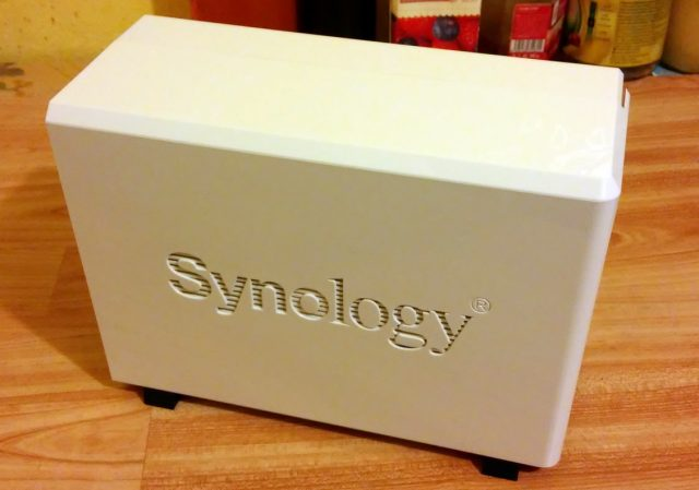 synology-case